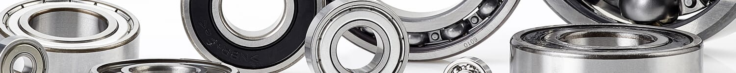 Buy Rotary Bearings