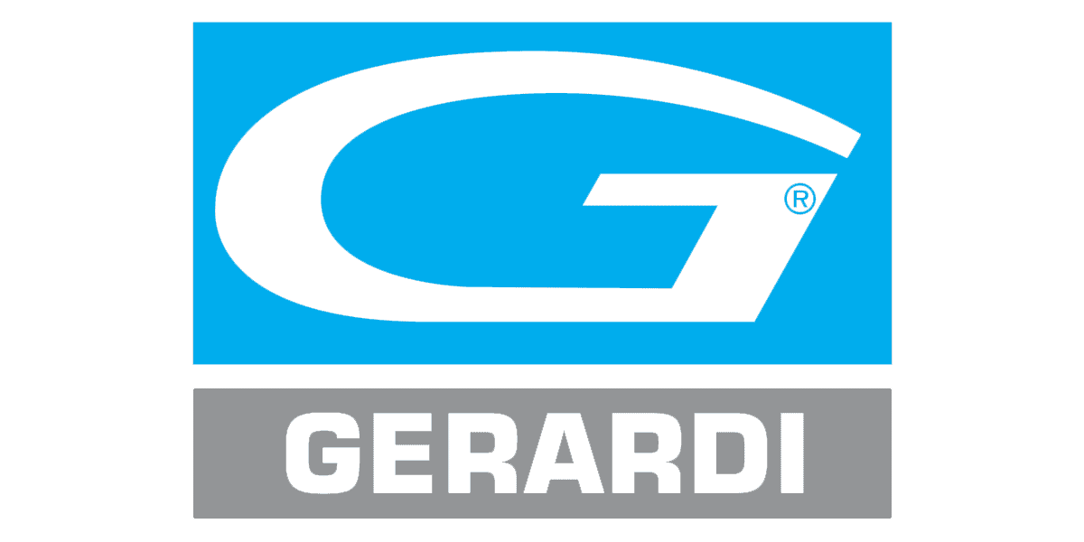 Gerardi Work & Tool Holding Specialist Components