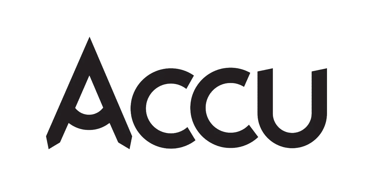 AccuScrews