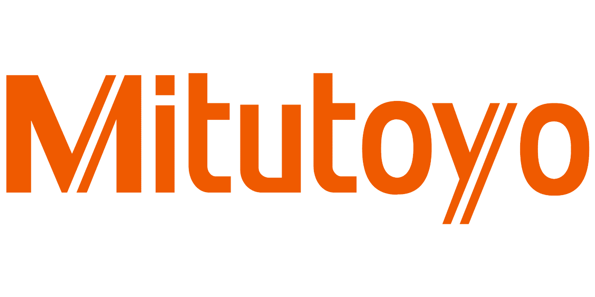 Mitutoyo Measuring Tools
