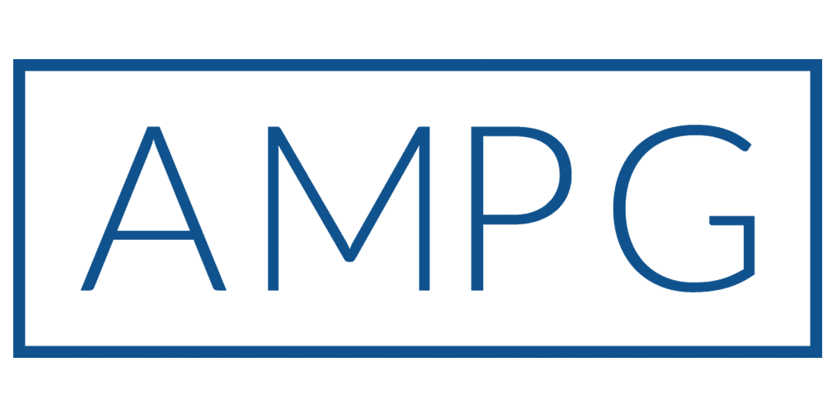 AMPG Components