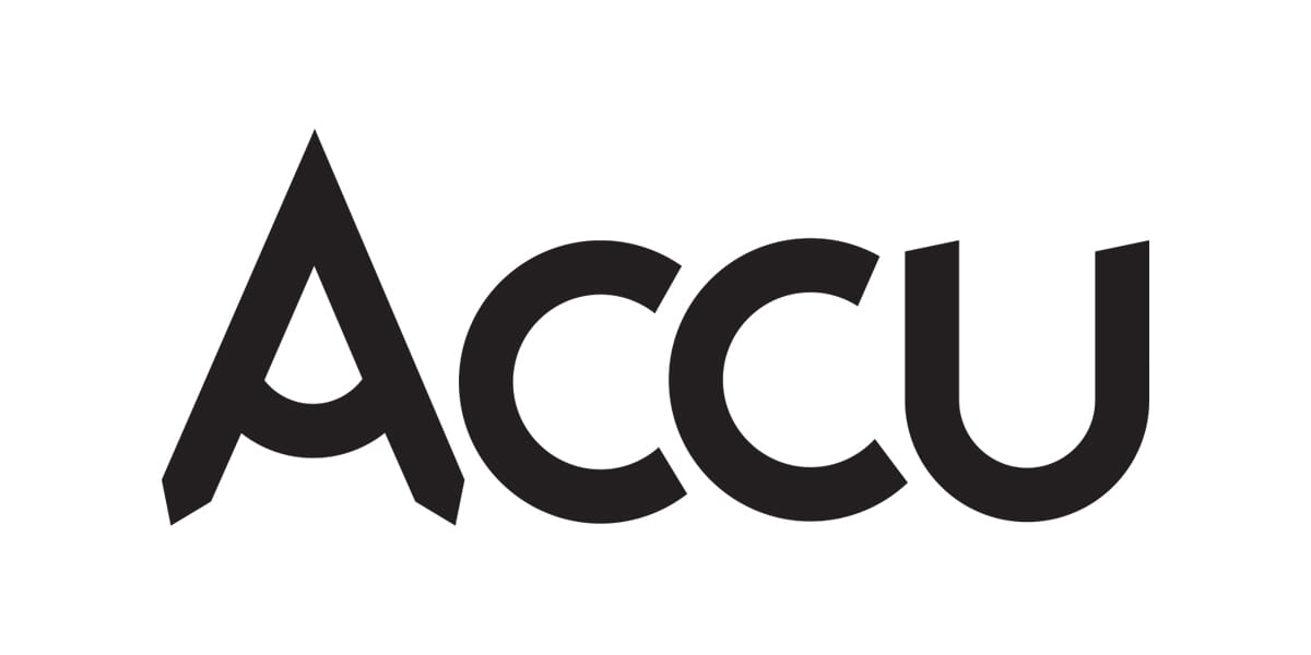 AccuGroup Components