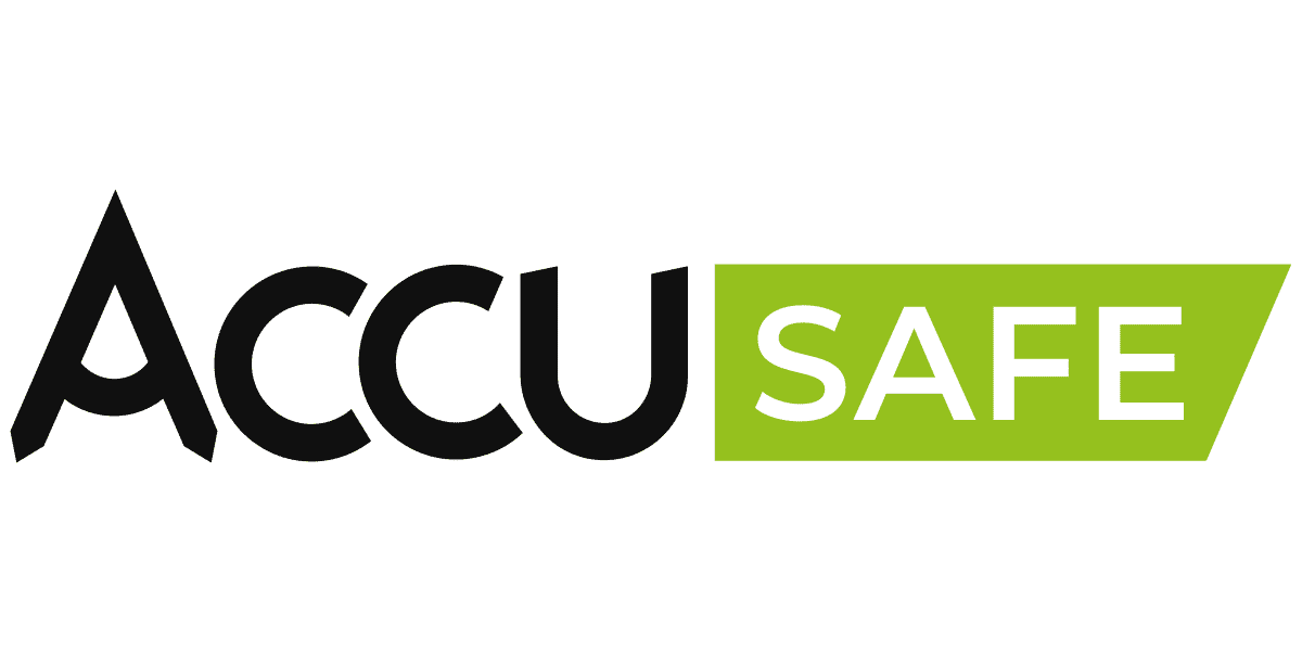 AccuSafe Components