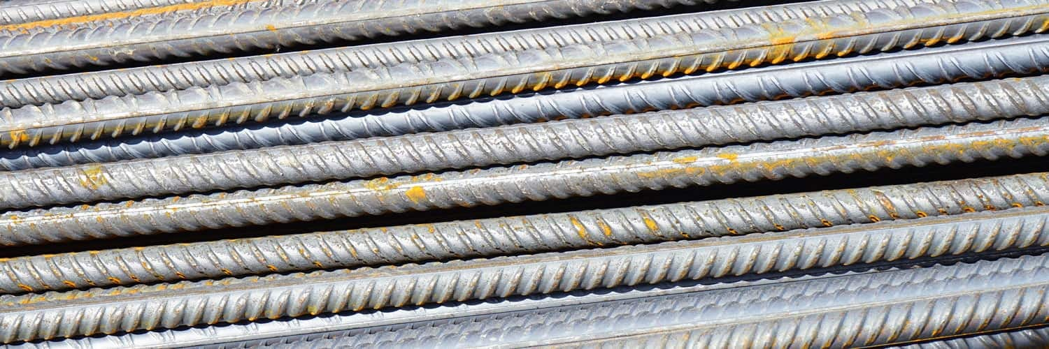 What Makes Stainless Steel 'Stainless'?