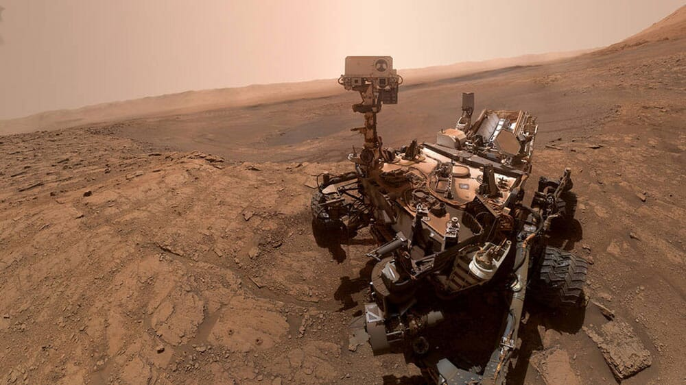 Curiosity-Rover-Credit-NASA