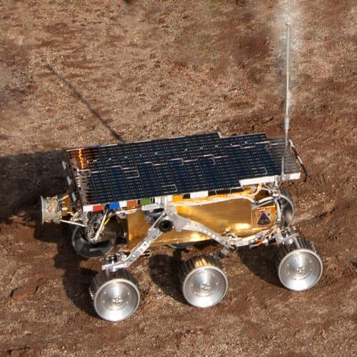 Sojourner-credit-NASA