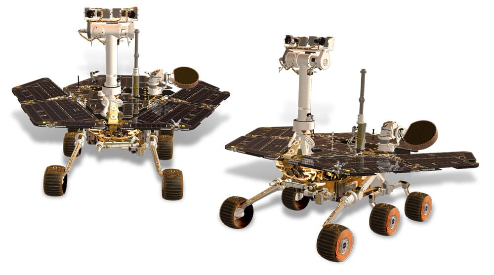 Spirit-Opportunity-Rover-credit-NASA